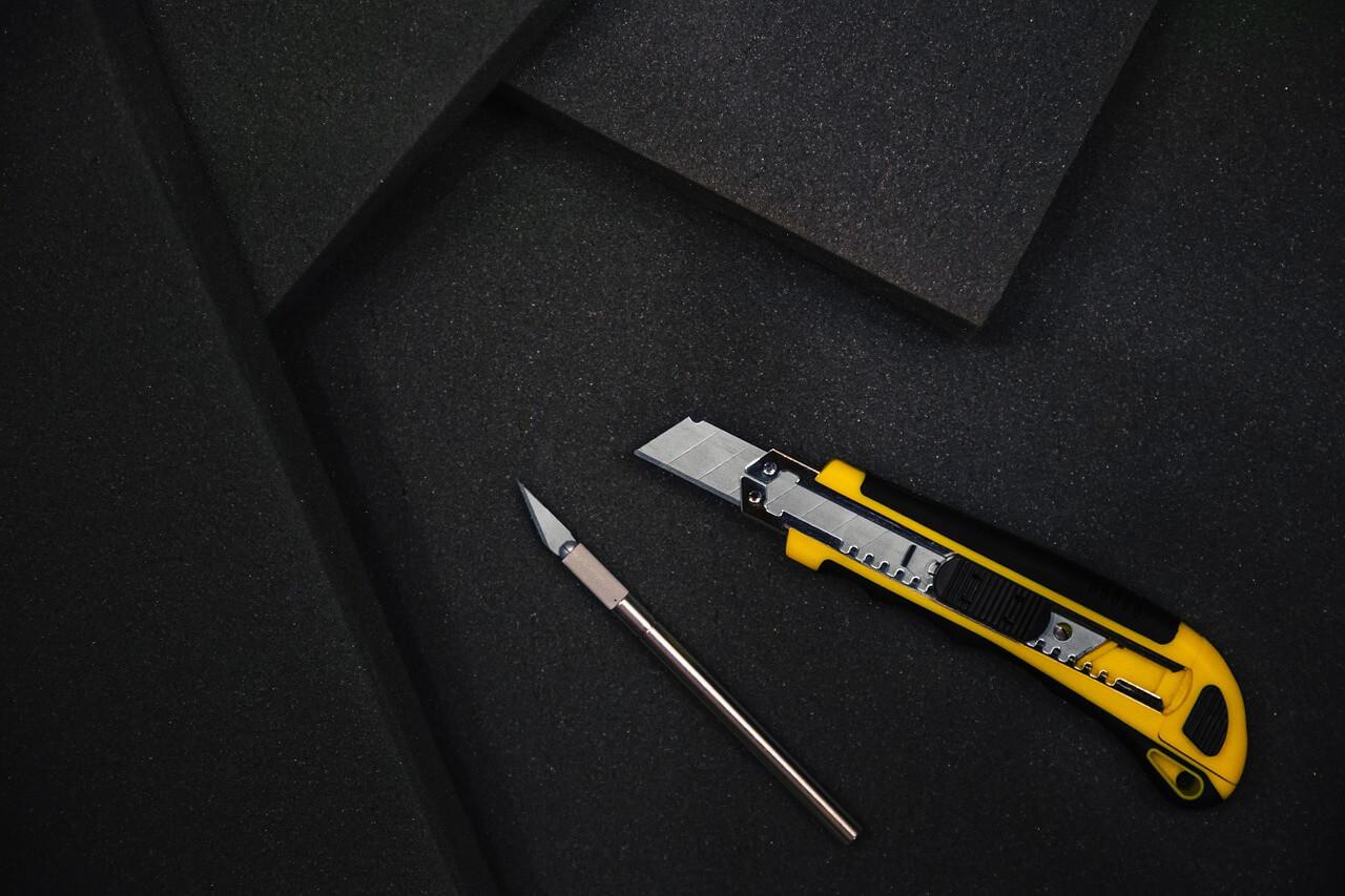 knife-933072_1280