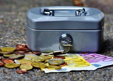 הלוואות בנקאיות שמעניקות לכם בטחון